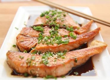 Quais os melhores tipos de peixe para sua dieta? Nós da Cia do Mar ajudamos você a escolher os peixes mais saborosos e nutritivos